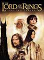 The 2000s Program Popular Books Movies Lord of The Rings