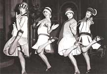 Flappersofthe1920sphoto